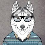 RECENZJA: Rzeczpospolita psia