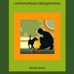 RECENZJA: Rozmowy z psem
