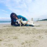 10 powodów, dla których fajnie mieć husky